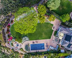 Click to view  Del Mar Landscape Renovation gallery